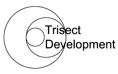 Trisect Development